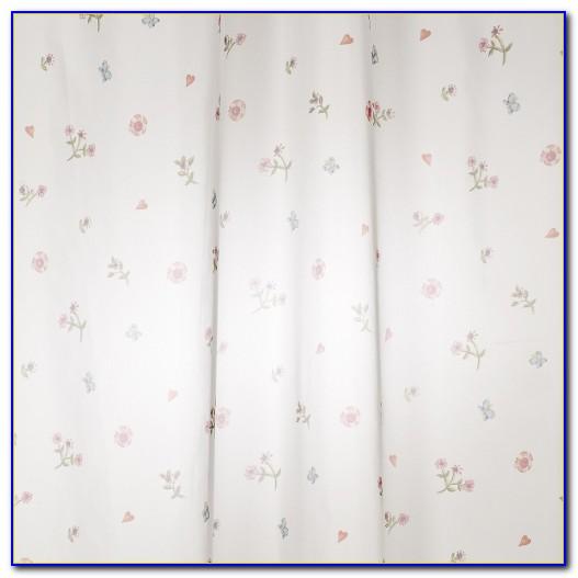 Prinzessin Lillifee Vorhang