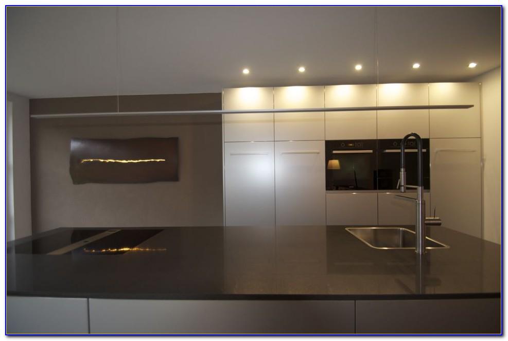Quarz Arbeitsplatte Küche