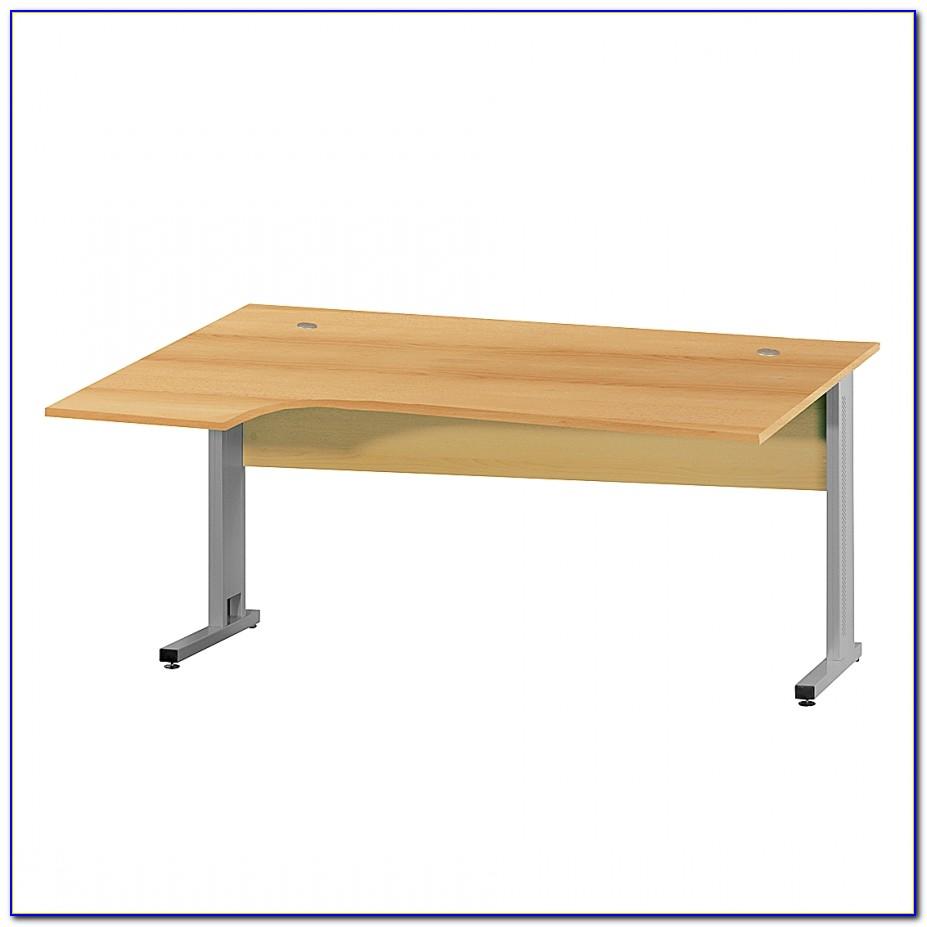 Röhr Schreibtisch Objekt Pur