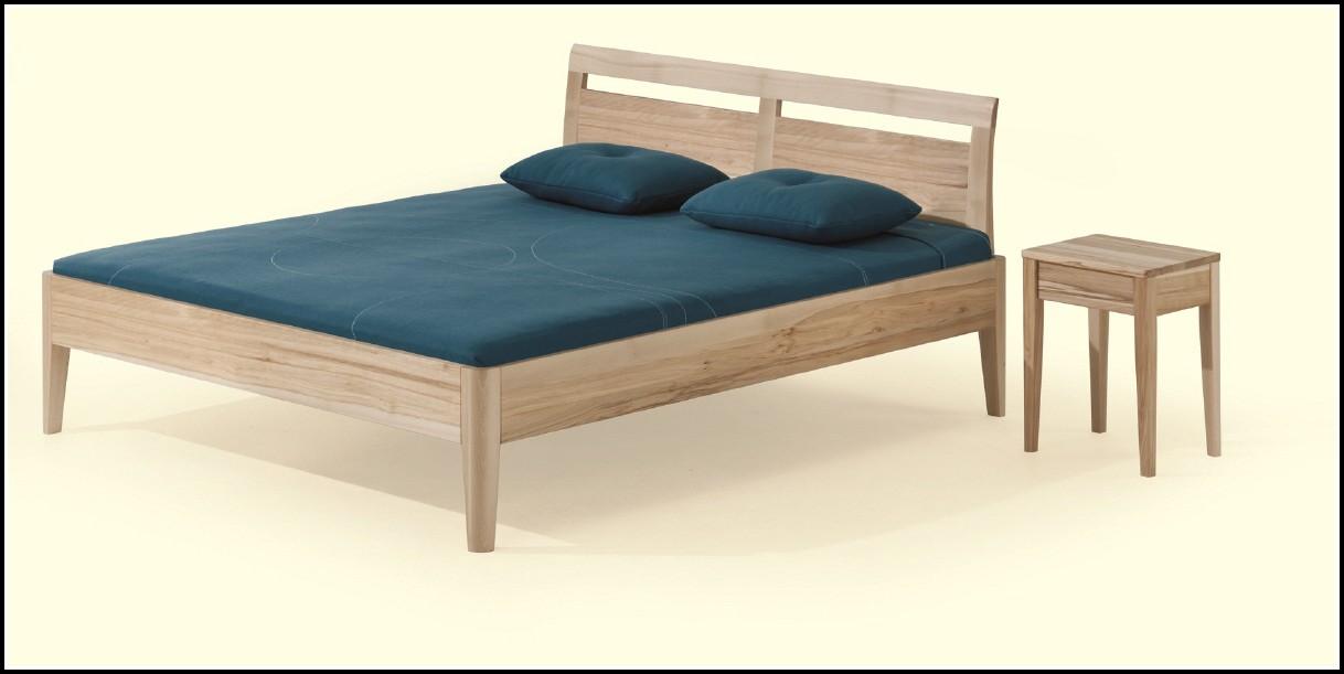 Rückenlehne Bett Kissen