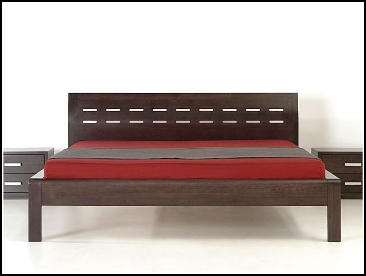 Rückenlehne Bett Winkel