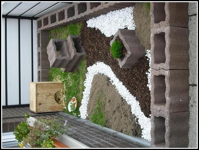 Rasen Auf Balkon Für Hund
