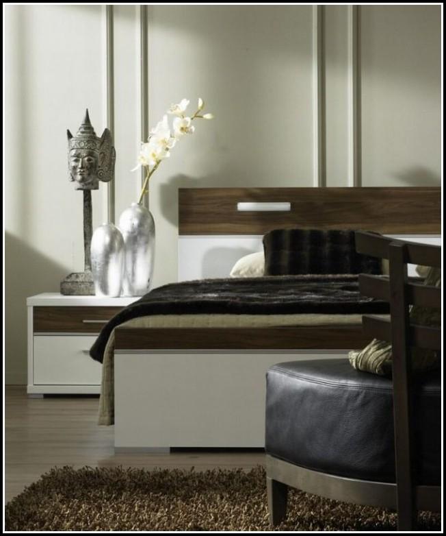 Rauch Möbel Schlafzimmer