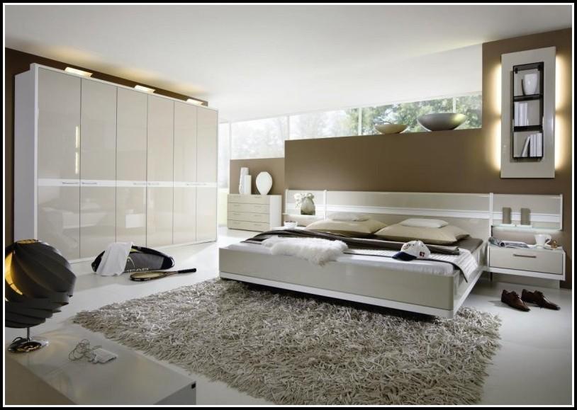 Rauch Möbel Schlafzimmerschrank