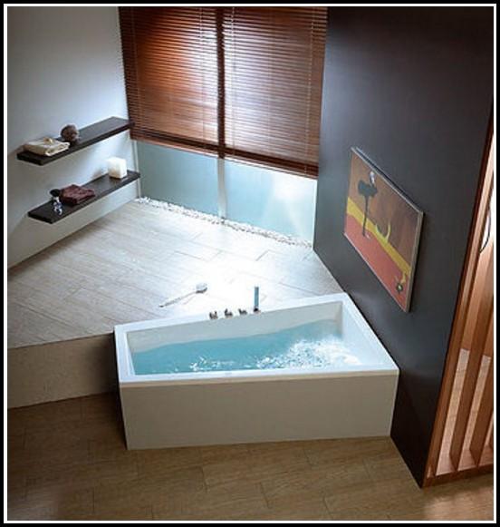 Raumspar Badewanne 170 Mit Schürze