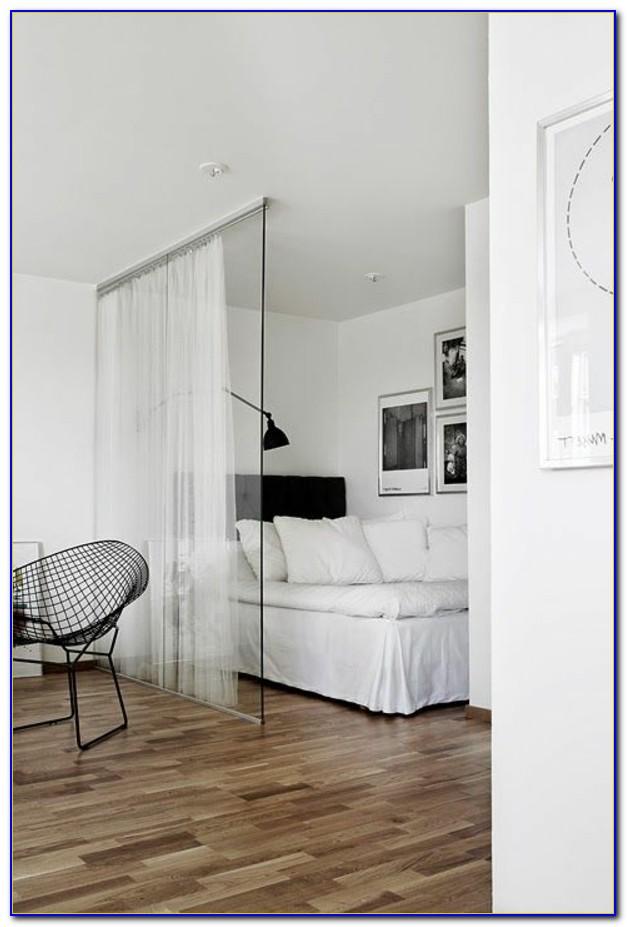 Raumteiler Vorhang Kinderzimmer