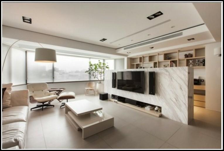 Raumteiler Zwischen Küche Wohnzimmer