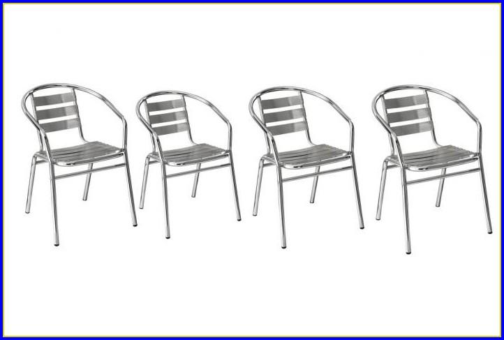 Recherche Table Et Chaise De Bistrot Doccasion