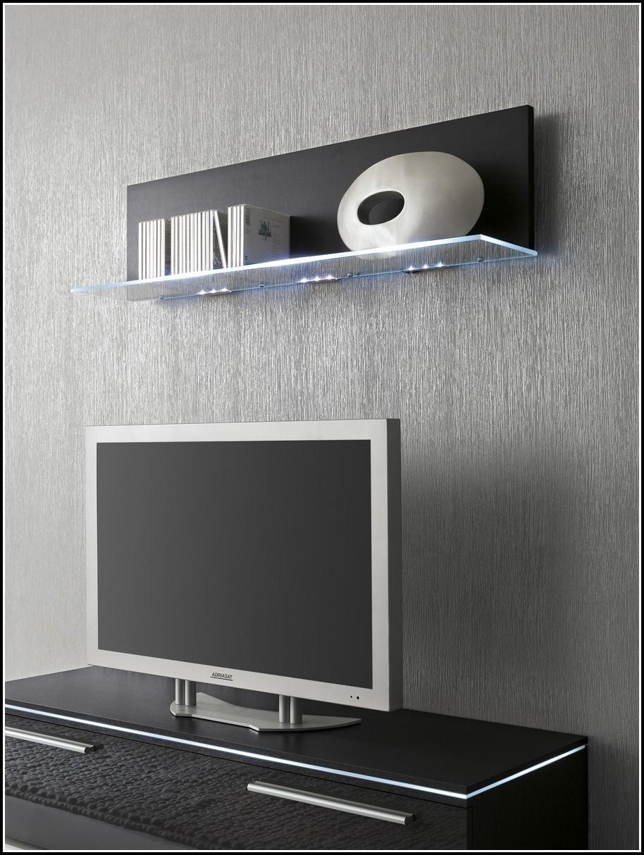 Regal Mit Beleuchtung Ikea