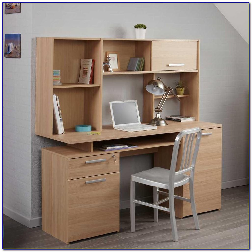 Regalaufsatz Für Schreibtisch Ikea