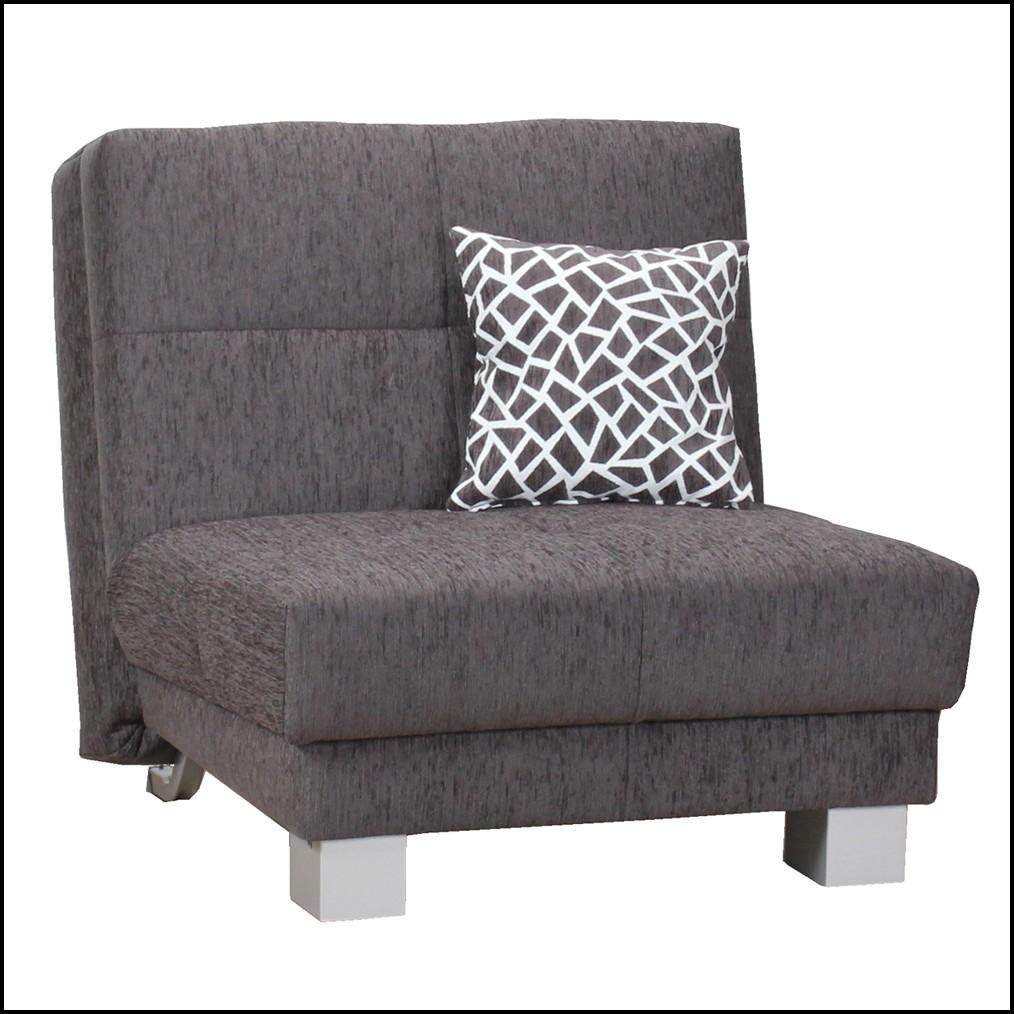 Relax Sessel Mit Bettfunktion
