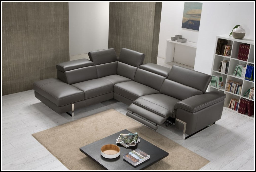 Relax Sofas Mit Funktion