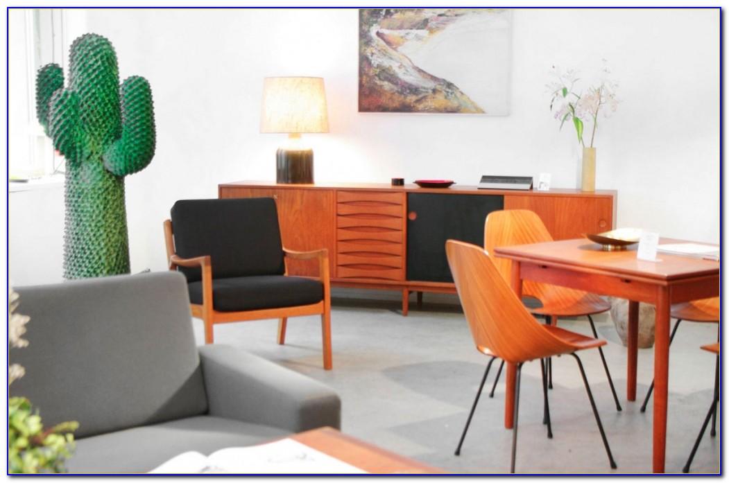 Vintage Mbel Berlin Pamono Designblog Don39t Kill My Vibe Möbel Online Berlin Möbel Online Berlin Bild Das Wirklich Stilvolle Wie Dein Hauptentwurf