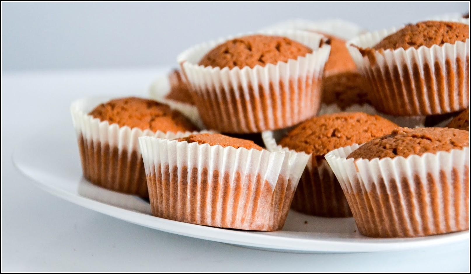 Rezept Baileys Kuchen