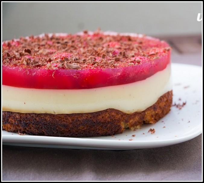 Rezept Für Vegane Kuchen