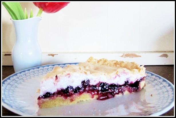 Rezept Kuchen Schnell Einfach