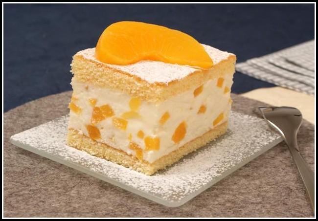 Rezept Schneller Kuchen Ohne Butter