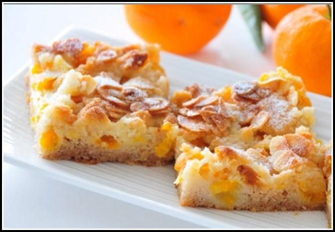 Rezept Veganischer Kuchen