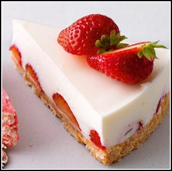 Rezepte Diabetes Kuchen