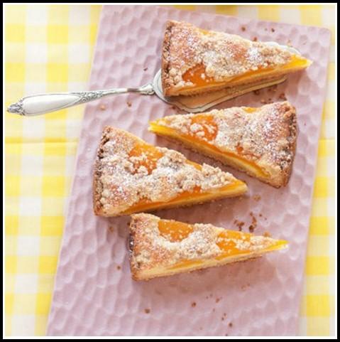 Rezepte Diabetiker Kuchen Backen