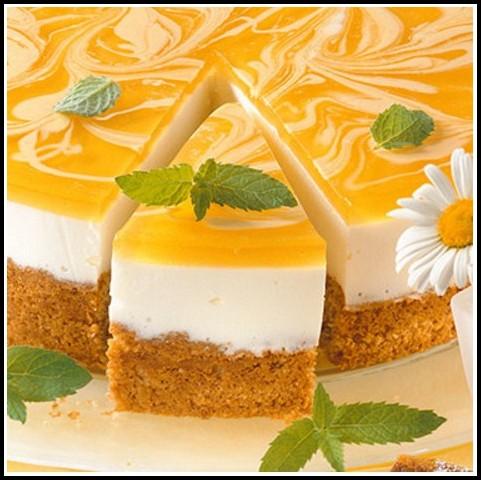 Rezepte Für Einfache Schnelle Kuchen