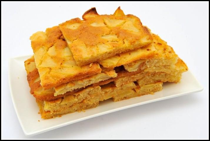 Rezepte Für Schnelle Kuchen Und Torten