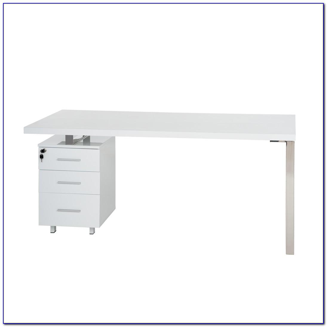 Richtige Höhe Schreibtisch Und Stuhl