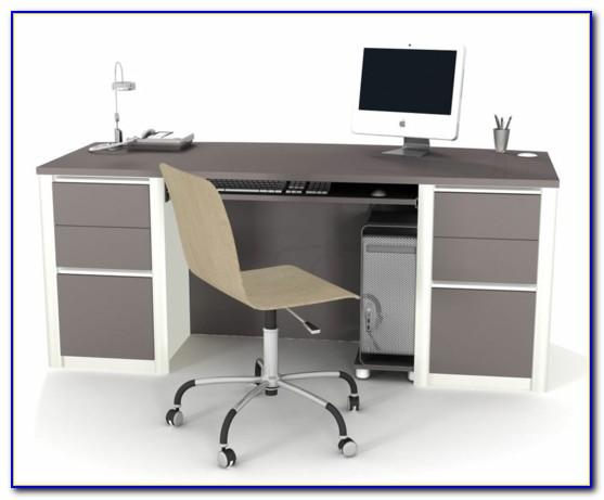 Richtige Sitzhöhe Schreibtisch