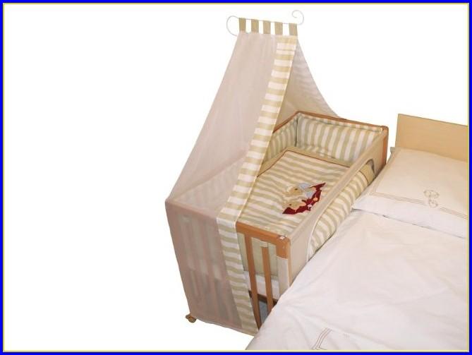 Roba Room Bett Anleitung