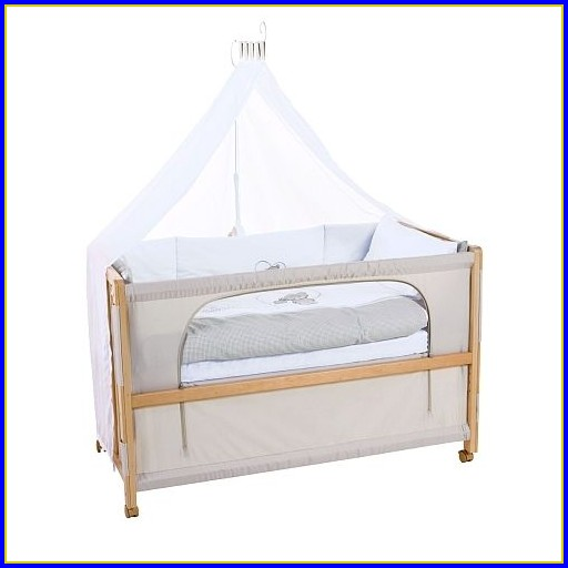 Roba Room Bett Preisvergleich