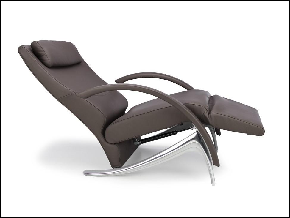 Rolf Benz Sessel 3100 Ebay