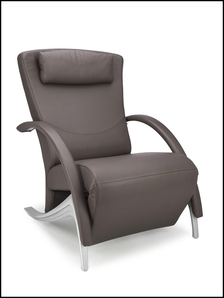 Rolf Benz Sessel 3100 Gebraucht