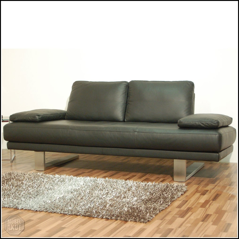Rolf Benz Sessel Gebraucht