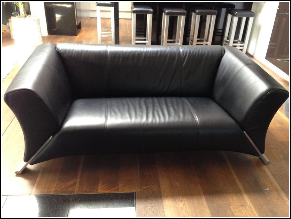 Rolf Benz Sofa Gebraucht Verkaufen