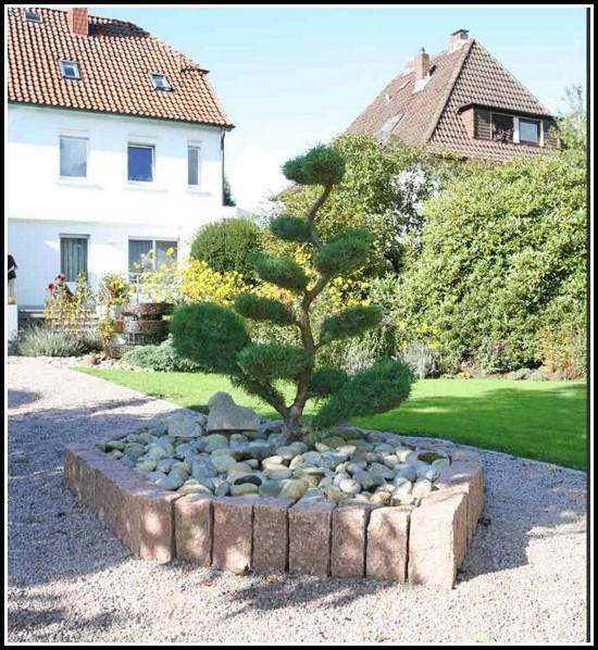 Rolfs Garten Und Landschaftsbau Bielefeld