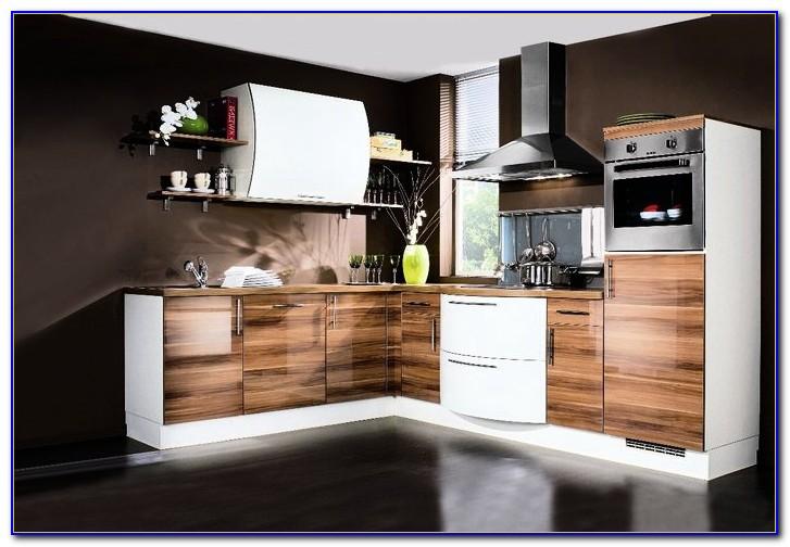 Roller Möbel Küchen Angebote