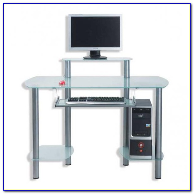 Roller Schreibtisch Albrecht