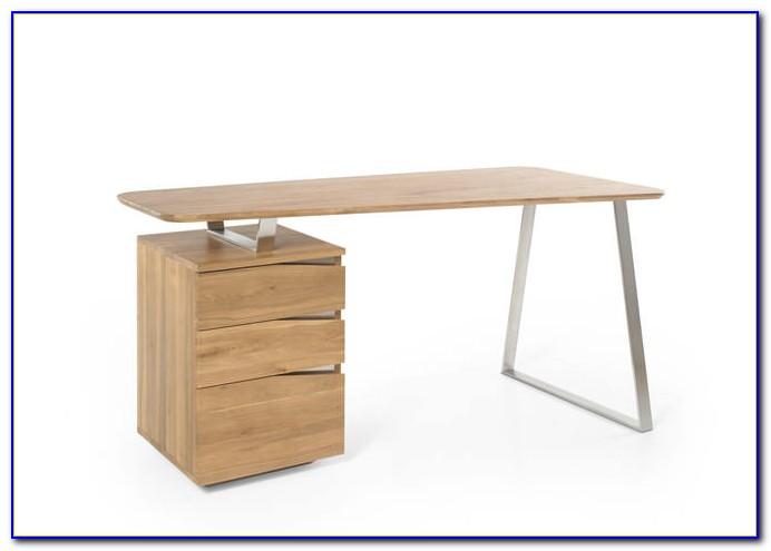 Roller Schreibtisch Düsseldorf