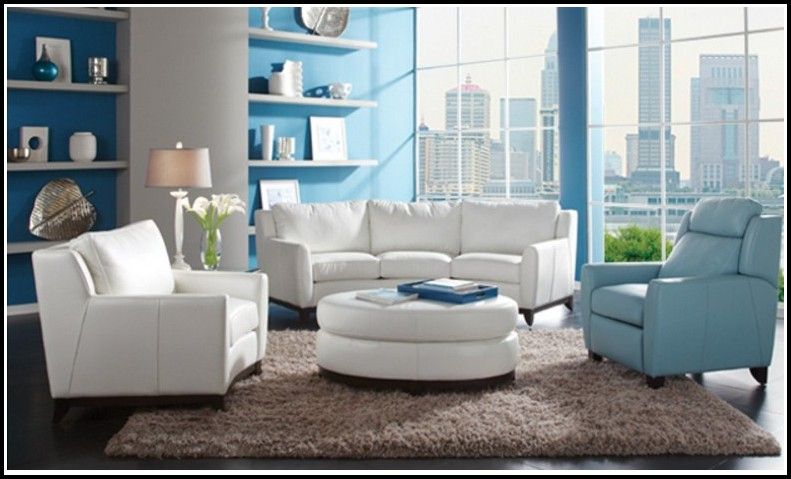Rooms To Go Sofa Bed