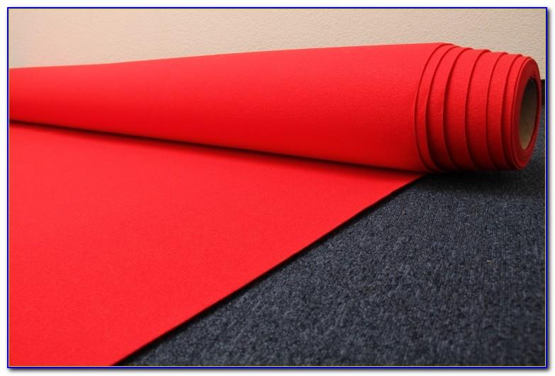 Roten Teppich Mieten Berlin