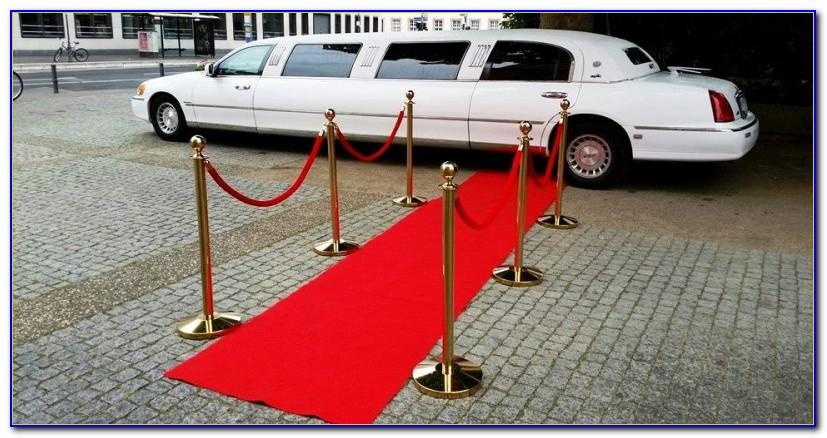 Roten Teppich Mieten Köln