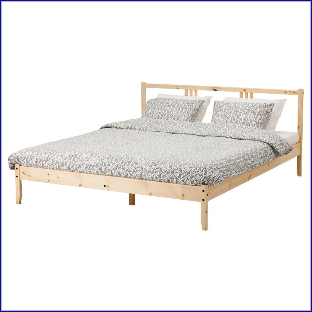 Ruf Betten Lattenrost Ersatzteile