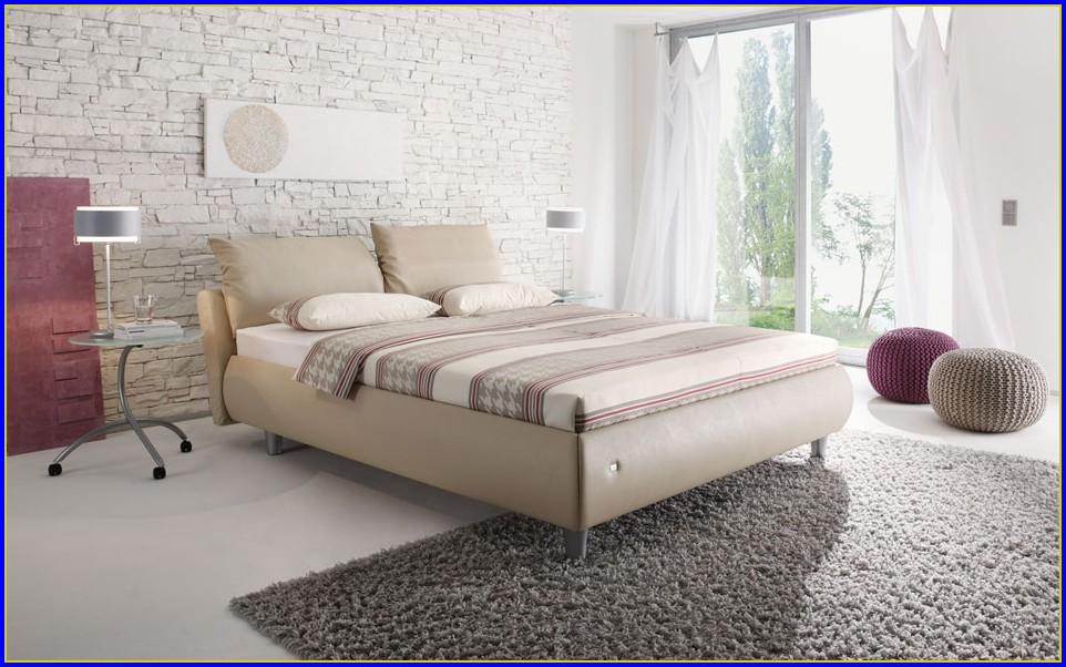 Ruf Betten Matratzen Angebot
