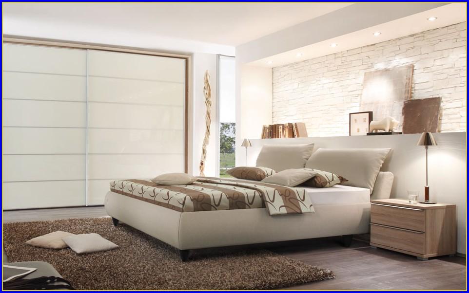 Ruf Betten Matratzen Test