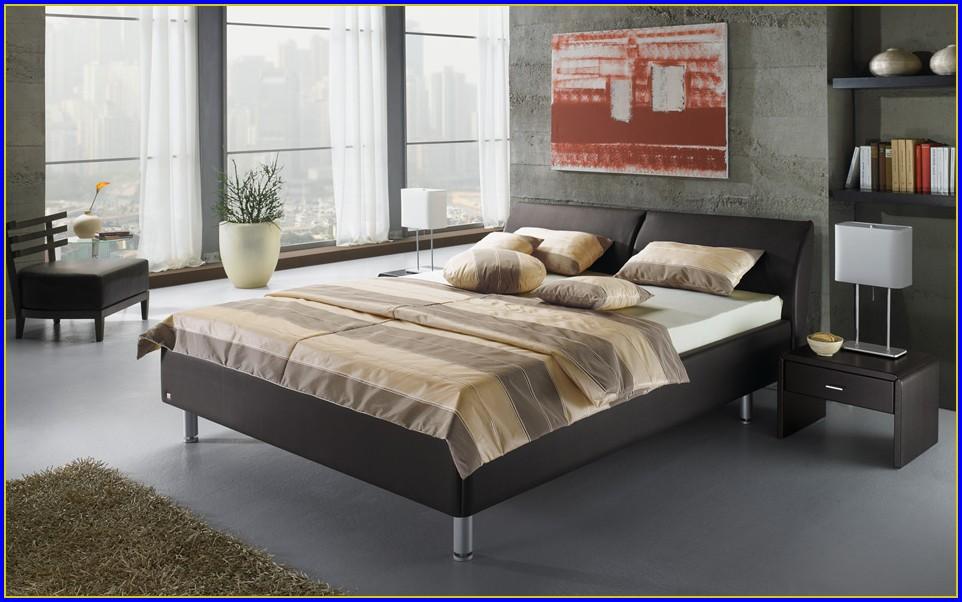 Ruf Betten Matratzenbezug Waschen