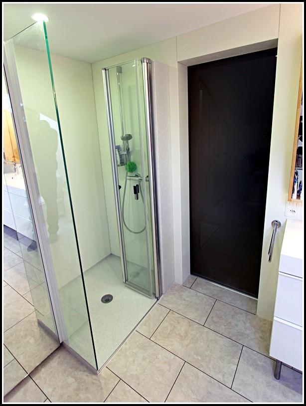 Rutschfeste Fliesen Für Dusche