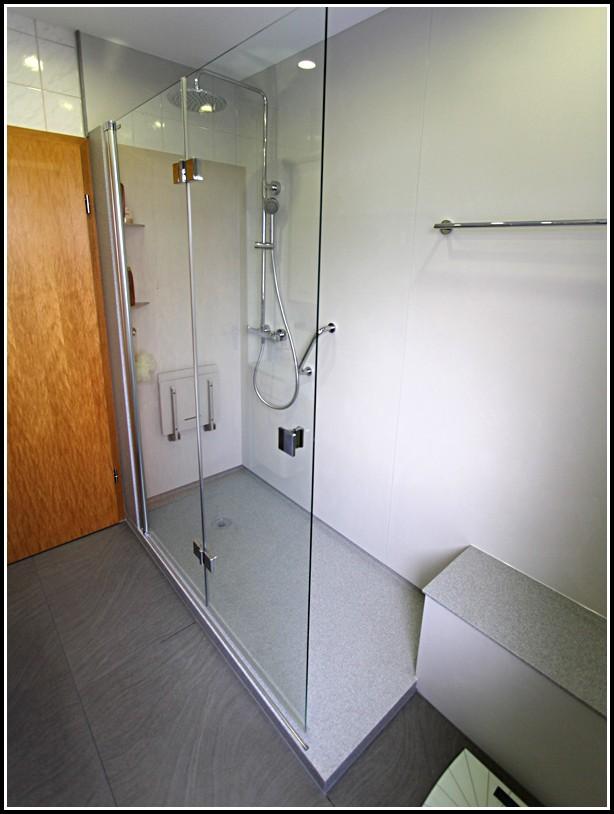 Rutschfeste Fliesen Für Duschen