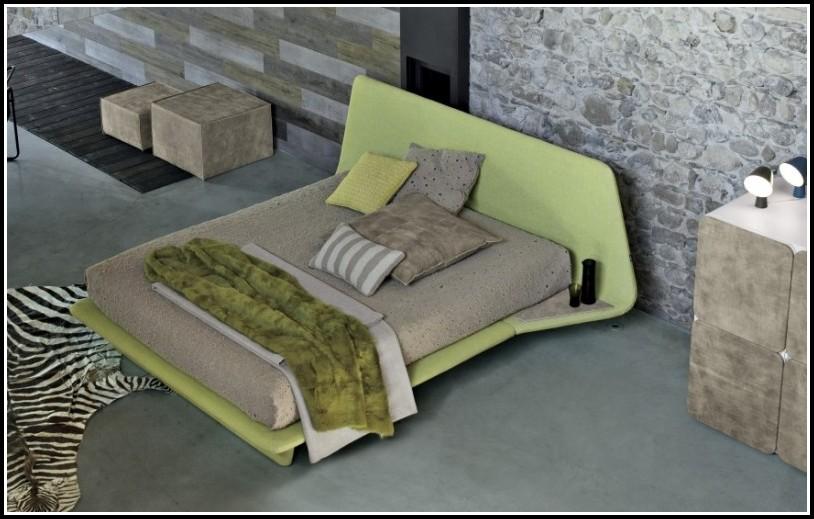 Schöne Betten Ikea