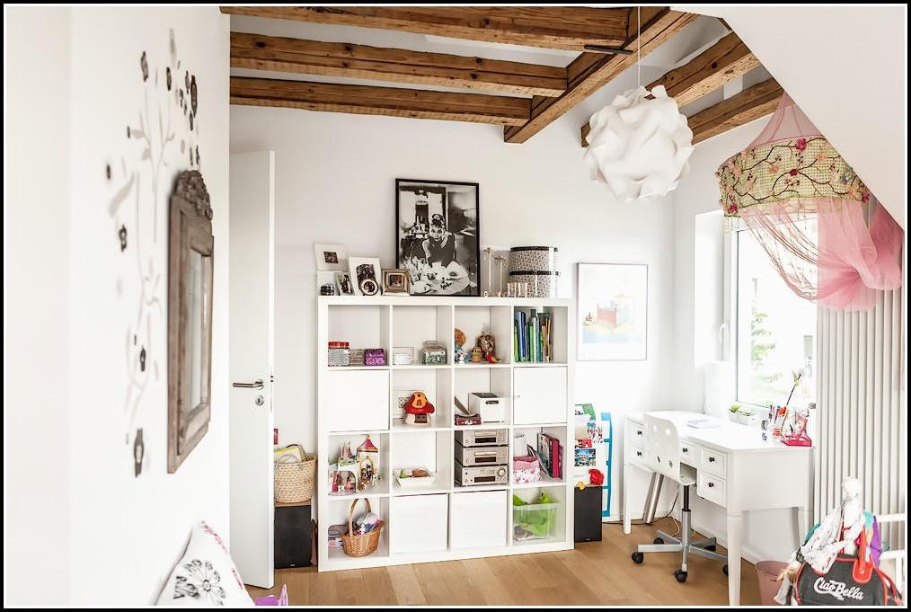 Schöne Kinderzimmer Blog