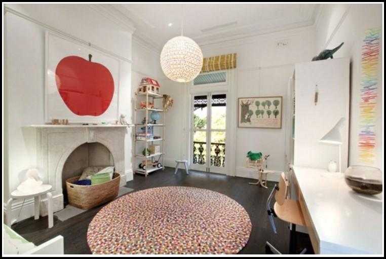 Schöne Kinderzimmer Deko